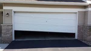 garage lowes garage door installation garage door insulation