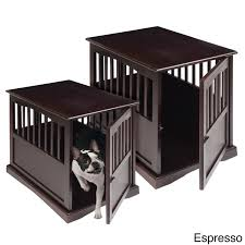 best 25 pet crates ideas on pinterest crate cover dog crate