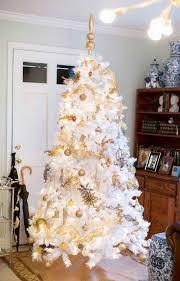 white and gold tree lizardmedia co