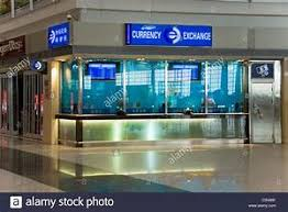 gatwick airport bureau de change bureau change bdcs move to narrow exchange rate gaps nigeria