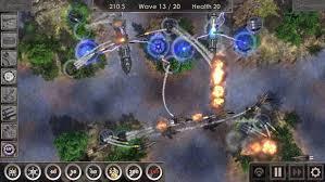 game mod apk hd defense zone 3 ultra hd apk obb mod 1 2 2