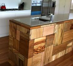 kitchens furniture timber bench tops and kitchen furniture sydney time 4 timber
