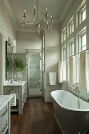 gray green bathroom paint color design ideas