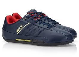 porsche design typ 64 adidas r1 shoes mens shoes adidas porsche design typ 64 black