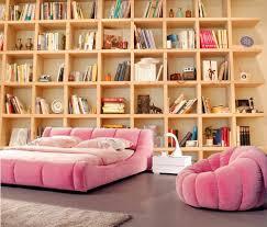 online get cheap rolling bookshelves aliexpress com alibaba group