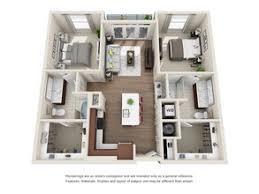 glenridge hall floor plans bell glenridge rentals sandy springs ga apartments com