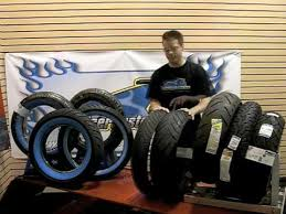 Double White Wall Motorcycle Tires Motorcycle Tires What You Really Need To Know Video Guide Tip
