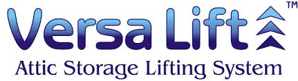 home g u0026m storage solutions featuring versa lift
