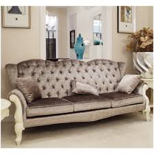 Interior Decor Sofa Sets by Interior Cool Interior Stock Photo Interior Design Of Off White