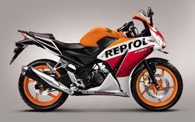 honda cbr 150r bike honda bike motorcycle review honda cbr150r lokal