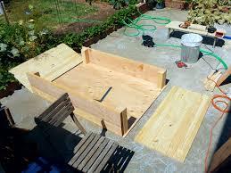 sandbox design ideas home design ideas