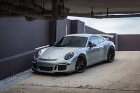 black porsche gt3 porsche u2013 wheels boutique