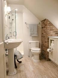 florida bathroom designs sloped ceiling bathroom designs shower with sloped ceiling skylight