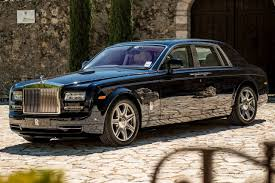 roll royce rouce used 2015 rolls royce phantom for sale pricing u0026 features edmunds