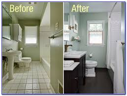 colors to paint a small bathroom painting home design ideas