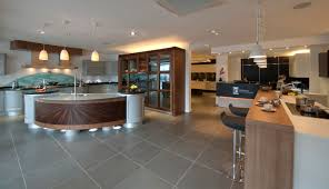 Kitchen Showroom Design Kitchen Design Showrooms Imagestc