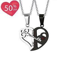 couple necklace key images Tb2avgjlfxxxxcgxxxxxxxxxxxx__1 jpg
