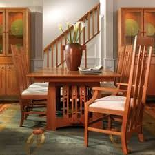 stickley and audi stickley by e j audi contemporary flat arm spindled morris chair