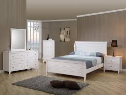 Bedroom Furniture Dallas Tx Bedroom Furniture Sets Dallas Tx Bedroom