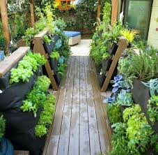 Small Narrow Backyard Ideas Mesmerizing Small Narrow Backyard Ideas Contemporary Best