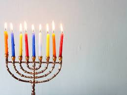 chanukah socks 20 best modern hanukkah songs