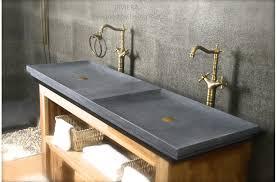 bathroom trough sink granite trough bathroom sinks livingroc usa living roc us