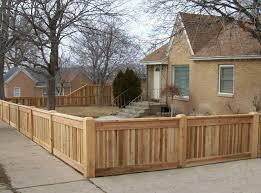 short fence backyard inspiration pinterest shorts yards and
