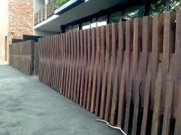Design Your Own Home Melbourne by Front Fence Melbourne Apartment Building Rps Street Art