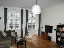 Wohnzimmer Einrichten Grundriss Wohnzimmer Einrichten 3d Wohnzimmer Einrichten 3d U2013 Progo