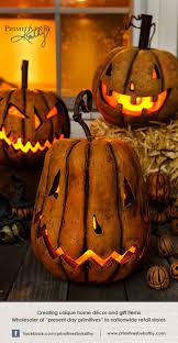 halloween decorated homes primitive halloween decor u2013 scary outdoor halloween decorations