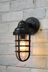 outdoor lights lighting lighting pendant lights