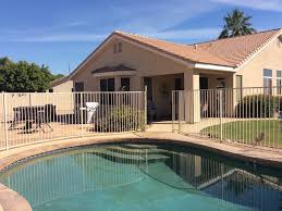 perfect for everyone heated pool new vrbo