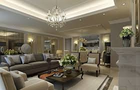 beautiful living rooms designs new in amazing simple pictures home