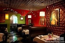 Indian Restaurant Interior Design by Mirch Masala Indian Restaurant Beijing Beijing Workers U0027 Sports