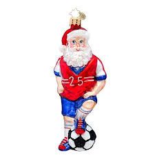 christopher radko ornaments 2014 radko santa ornament best in