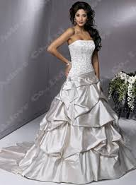 wedding dresses 2011 world style wedding gown 2011