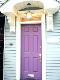 heritage colours front doors paint for wooden victorian cottage