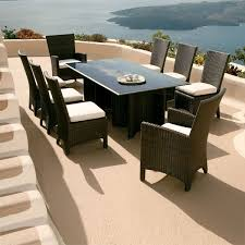 Savannah Outdoor Furniture by Barlow Tyrie Savannah 78