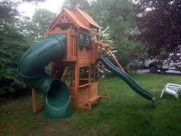 Costco Playground Outdoor Playground Set Costco Lowes Swing Set Accessories