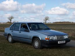 volvo web volvo 240 pictures posters news and videos on your pursuit