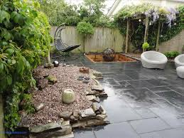 stone paver patio cost backyard stones awesome patio ideas backyard paver patio backyard
