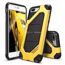 Rugged Mobile Phone Cases Cool Super Hornet Cellphone Case For Iphone X Iphone 8 Plus