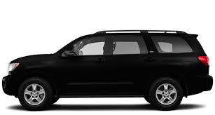 suv toyota sequoia start your search for a used toyota suv philadelphia pa