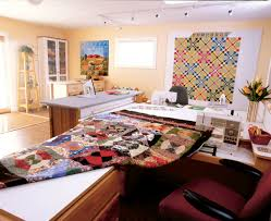 top sewing quilting room designs 63 remodel with sewing quilting