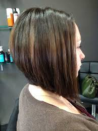highlights for inverted bob 20 inverted bob images bob hairstyles 2017 short hairstyles for