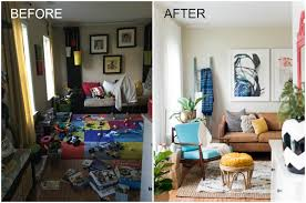 room makeover one room challenge room makeovers place of my taste