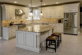 reface kitchen cabinets home depot home depot cabinet refacing cost outdoor kitchen cabinets built in