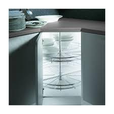 tourniquet cuisine tourniquet de meuble de cuisine outil intéressant votre maison
