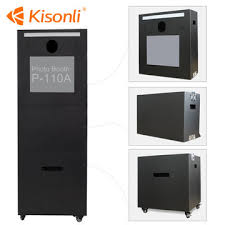 photo booth machine china diy photo booth machine from guangzhou manufacturer