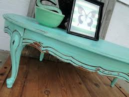 Rustic Oval Coffee Table Rustic Painted Coffee Table Best Painting End Tables Ideas On